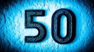 50-blue