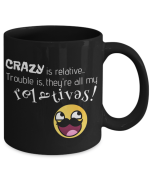 crazy-relatives