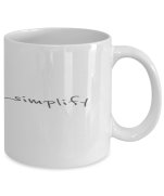 simplify-back