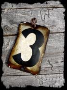 3 pinboard