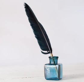 blue-glass-inkwell 2